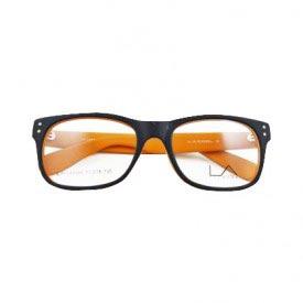 la9066 c4 orange
