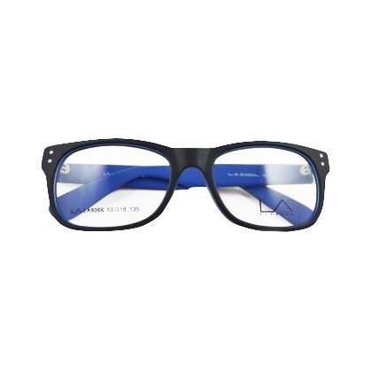 la9066 c5 blue
