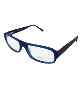 DE Panter PT1043 C7 Blue Eye Glasses