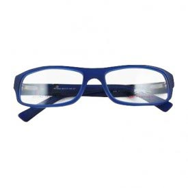 pt1043 c7 blue
