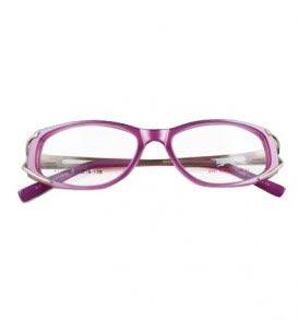 pt3006 c9 pink
