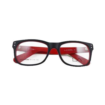 la9066 c1 red