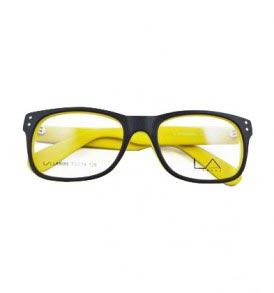 la9066 c3 yellow