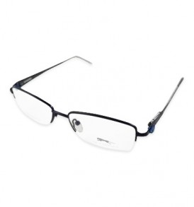 DE Panter PT1033 C5 Blue Eye Glasses