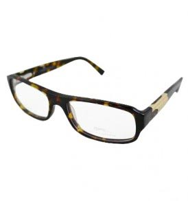 DE Panter PT1043 C4 Dream Eye Glasses