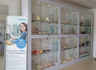 ck-optometrist-centre-interior-01